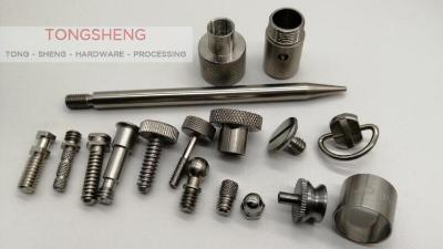 CNC外壳加工,彤盛五金夯实基础,打造行业标杆