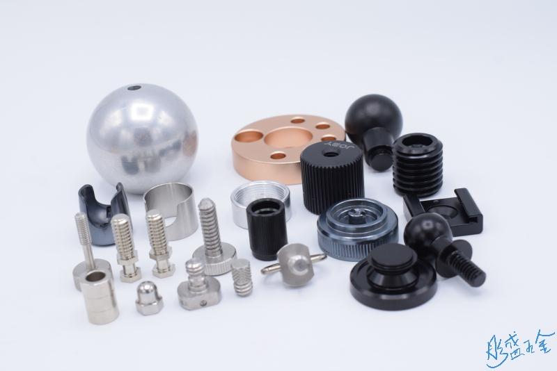 什么叫CNC加工及其优点和缺点