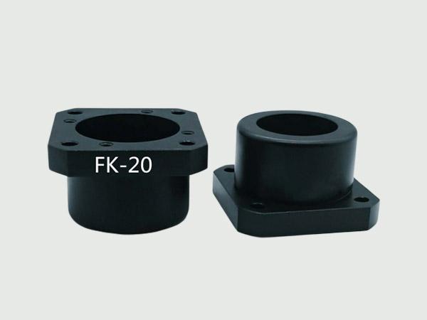 FK系列轴承座