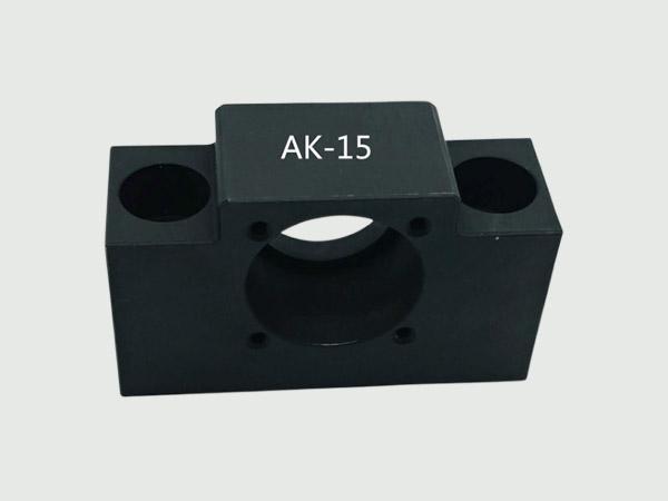 AK系列轴承座
